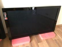 TV PIONEER Plasma Écran plat