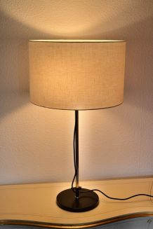 Lampe de bureau STAFF, vintage 1970s