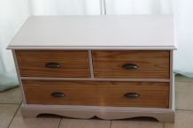Commode / Meuble Tv