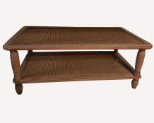 Table Cannée 1960