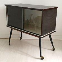 Meuble télé vintage 60's