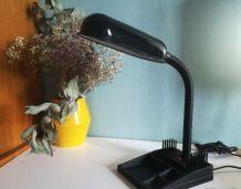 Lampe Petite Noire