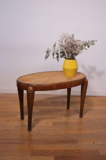 Table Canne