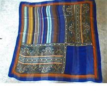 foulard valentino