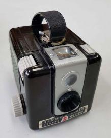 Appareil photo Kodak Brownie Flash 1955