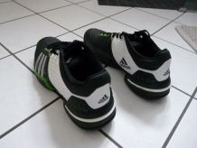 Chaussure tennis -37 1/3