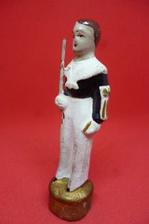 Figurine communiant