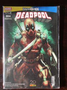 Deadpool 004