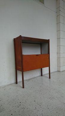 Meuble bar design Jorge Zalszupin