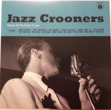 Jazz Crooners