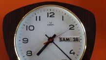 Horloge Romatic en formica