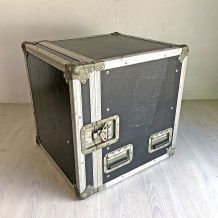 Flight Case 80's