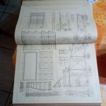 Recueil revue Engineering 1910