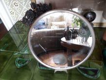 Miroir de théatre 1930