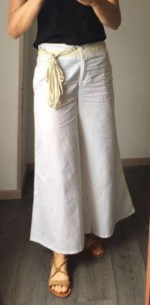 Pantalon Anyes Gallici
