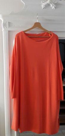 Robe COS orange T 46