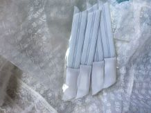 Lot attaches corset vintage pin Up