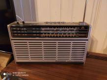 Radio Telefunken Bajazzo Universal 401