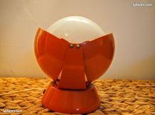 Lampe de table - Buonanotte