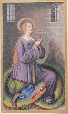 30 Lithographes Religieuse, Livre D'Art Edition Verve