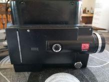 Caméra Kodak Instamatic M6