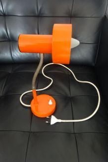 lampe de table année 60/70