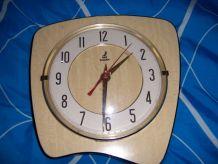 horloge JAZ an : 1960 environs