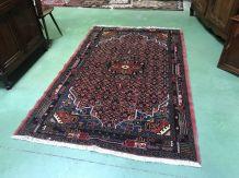 Tapis iranien en laine fait main - 2m40x1m51