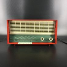 Radio vintage Philips B-2-X-92-A