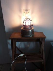 Lampe n°156