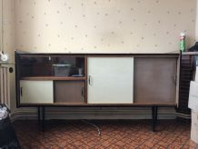 Ensemble de salle à manger Vintage