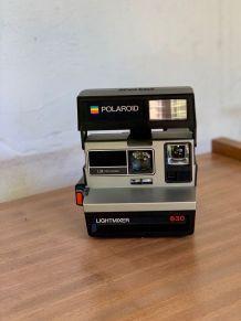 Appareil photo Polaroid®