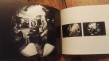 Métro de Paris, Collectif - Éditions Hachette 1969