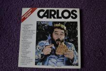 Coffret Carlos