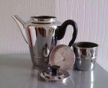 Cafetiere Ancienne Baumlin