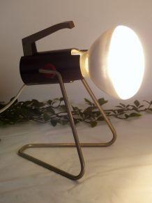 Lampe Philips HP 3202