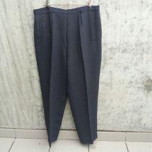 Pantallon habillé en Trévira