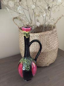Vase soliflore Vallauris