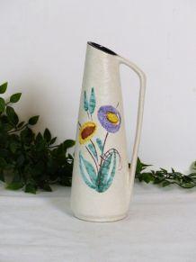Vase décoratif Scheurich 275-28