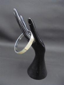 Bracelet en nacre