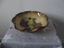 corbeille a fruit  Puigdemont D