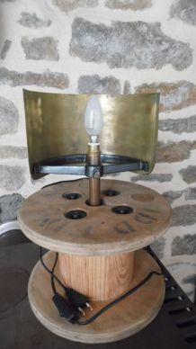 lampe indus