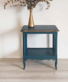 Table de chevet - Table d'appoint