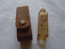 Flacon parfum de sac, 1960