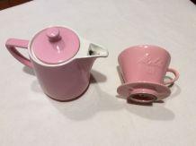 Cafetiere melita