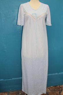 NUISETTE BABY DOLL ANNÉE 60-70