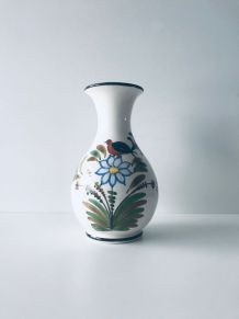 Vase ancien Italien