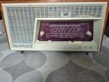 radio 50' Schneider