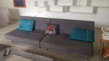 Canapé design par Edra