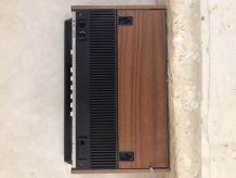 Poste Vintage Blaupunkt marimba